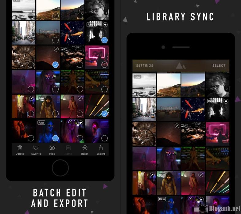 10-app-chinh-anh-darkroom