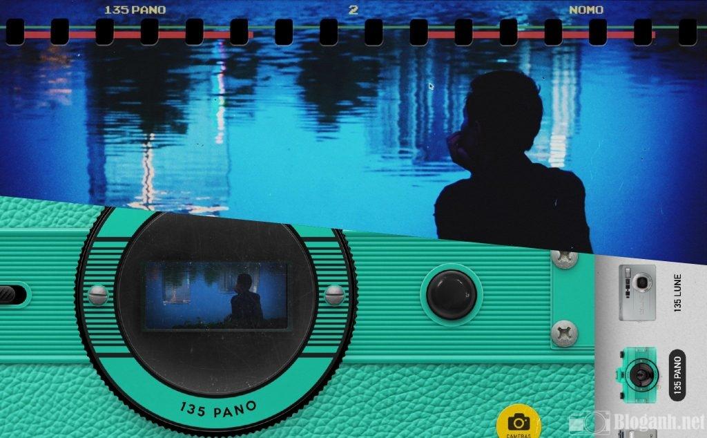 12-app-chinh-anh-nomo-film