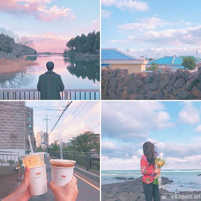 14-app-chinh-anh-instagram