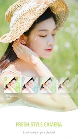 16-app-chinh-anh-meitu