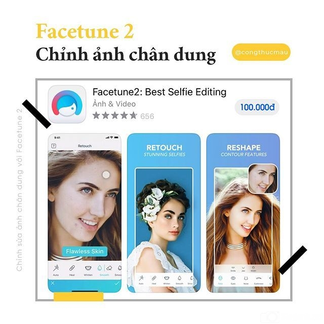 2-app-chinh-anh-face-tune2
