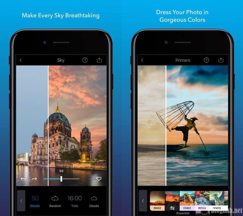 4-app-chinh-anh-enlight-quickshot.
