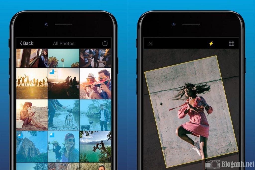 4-app-chinh-anh-enlight-quickshot2