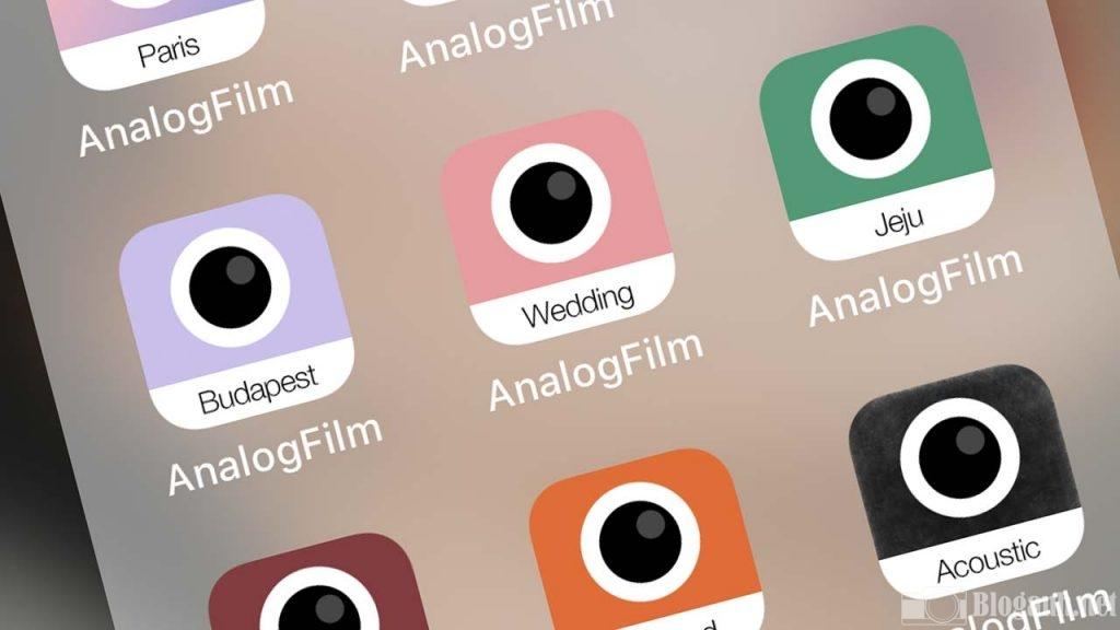 5-app-chinh-anh-anlalog-film2