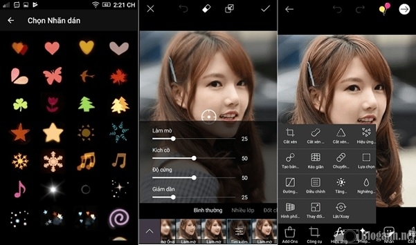 6-app-chinh-anh-pic-art