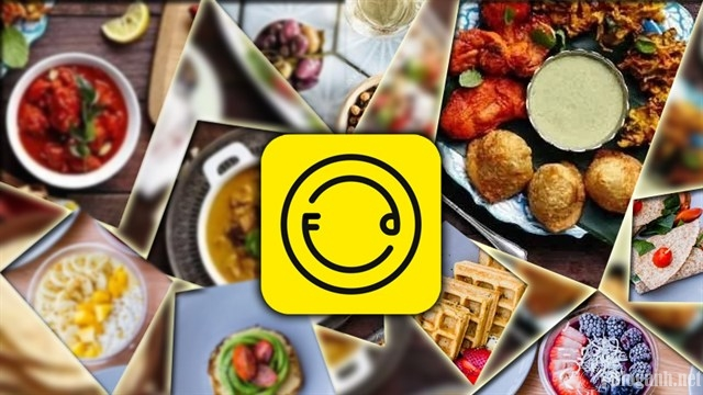 7-app-chinh-anh-foodie