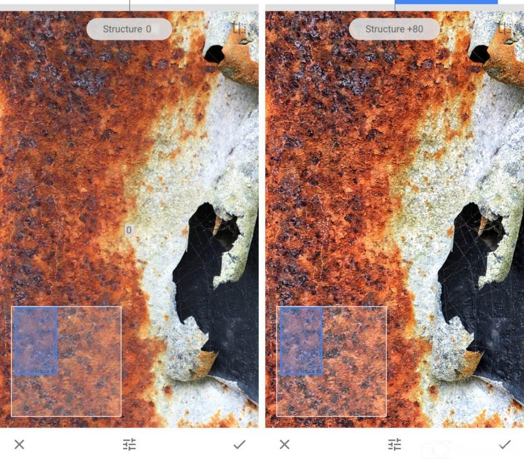 cách điều chỉnh hình ảnh, điều chỉnh ảnh, điều chỉnh công cụ chi tiết, làm sắc nét hình ảnh