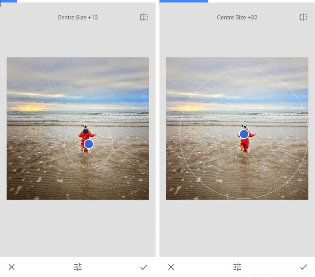 hình ảnh bé gái, bé gái, bầu trời, bãi biển