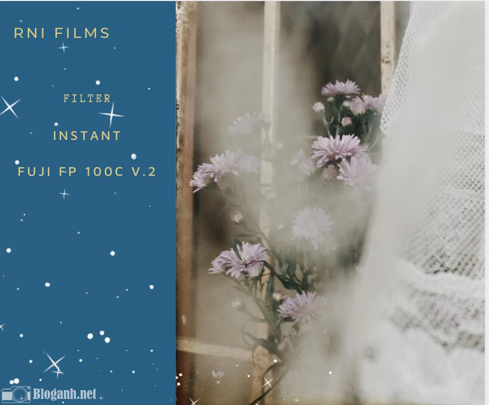 công thức chỉnh ảnh, cách chỉnh màu, chỉnh ảnh màu films