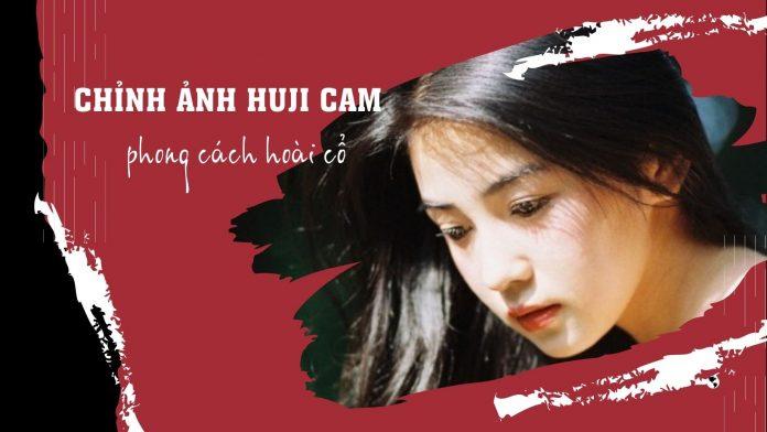 chinh-anh-hujicam-phong-cach-hoai-co