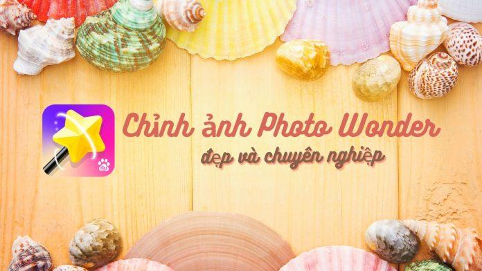 chinh-anh-photo-wonder-dep-va-an-tuong-min