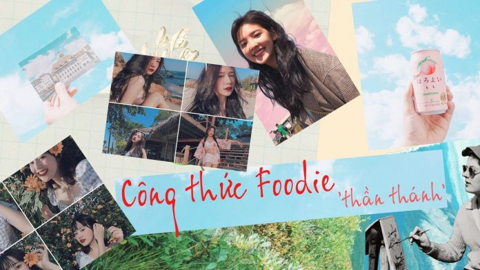 cong-thuc-chinh-anh-foodie-than-thanh-bloganh-min